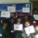 AMU: XXXVII Indian Social Science Congress