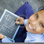 Role of NGOs in supporting child education